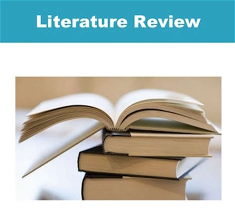 Quick outline guide for a literary analysis essay