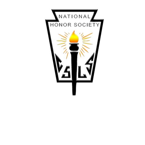 Essay for admission to honor society