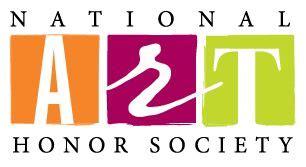 Essay honor society international member - WunderingWulf