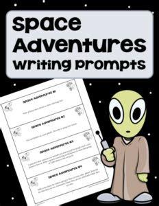Essay about astronomy modernization