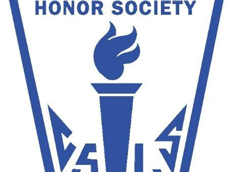 Service Essay For National Honor Society